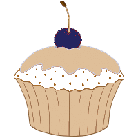 dessert restaurant le gaston à dunkerque