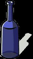 restaurant à dunkerque vente à emporter de vin